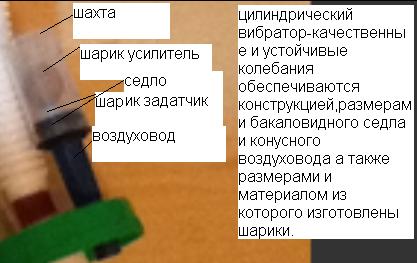 http://s6.uploads.ru/t/XZ4Vd.png