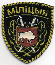 http://s6.uploads.ru/t/XaxMj.jpg