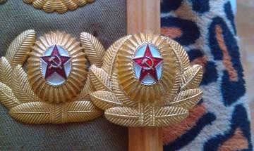 http://s6.uploads.ru/t/XekLu.jpg