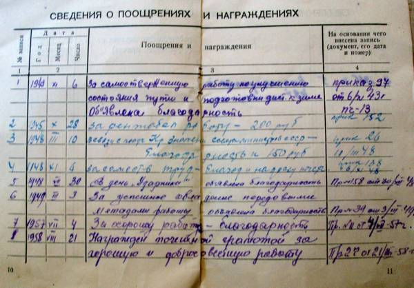 http://s6.uploads.ru/t/Xghms.jpg