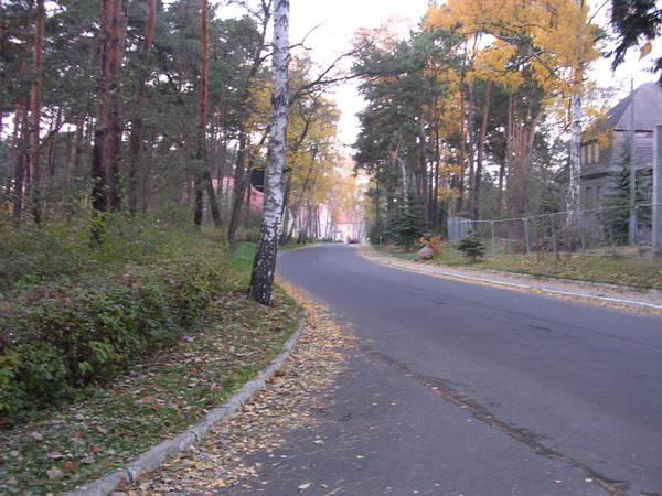 http://s6.uploads.ru/t/Xilx0.jpg