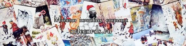 http://s6.uploads.ru/t/XknO5.jpg