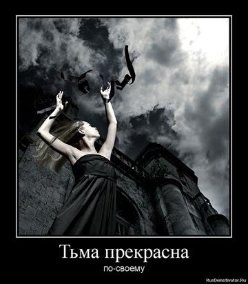 http://s6.uploads.ru/t/XmSrW.png