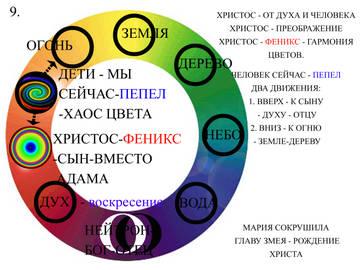 http://s6.uploads.ru/t/XpBtQ.jpg