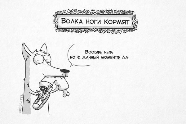 http://s6.uploads.ru/t/Xpf5O.jpg