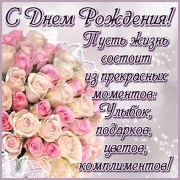 http://s6.uploads.ru/t/Xwls5.jpg