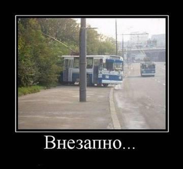 http://s6.uploads.ru/t/Y82TQ.jpg