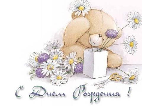 http://s6.uploads.ru/t/YBO83.jpg