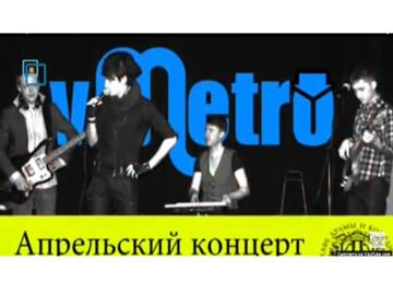 http://s6.uploads.ru/t/YC10p.jpg