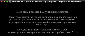 http://s6.uploads.ru/t/YM13k.png