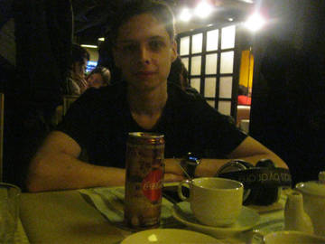 http://s6.uploads.ru/t/YPZoh.jpg