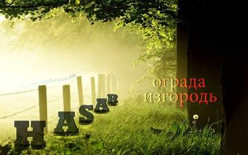http://s6.uploads.ru/t/YQAvh.jpg