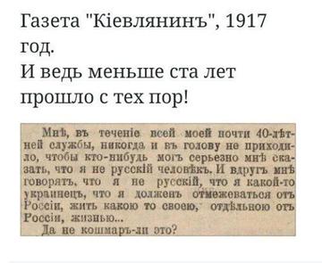 http://s6.uploads.ru/t/YRBZn.png