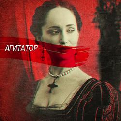 http://s6.uploads.ru/t/YRtuS.jpg
