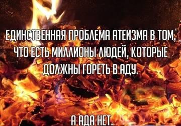 http://s6.uploads.ru/t/YUgCk.jpg