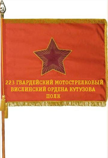 http://s6.uploads.ru/t/YXW7c.png