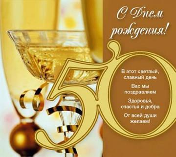 http://s6.uploads.ru/t/YXxfq.jpg