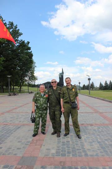 http://s6.uploads.ru/t/YldAT.jpg