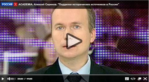 http://s6.uploads.ru/t/Yqp5K.jpg