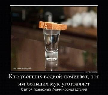 http://s6.uploads.ru/t/YrNR4.jpg