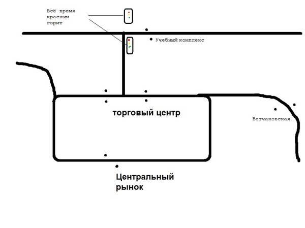 http://s6.uploads.ru/t/YuFWS.jpg