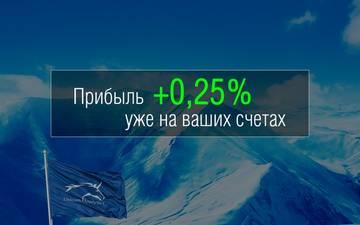 http://s6.uploads.ru/t/Z08XP.jpg