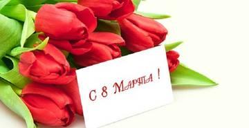 http://s6.uploads.ru/t/ZFWM4.jpg