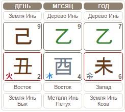 http://s6.uploads.ru/t/ZILPf.jpg