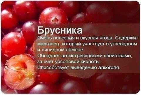 http://s6.uploads.ru/t/ZK5DI.jpg