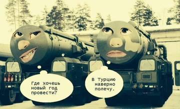 http://s6.uploads.ru/t/ZVX9c.jpg