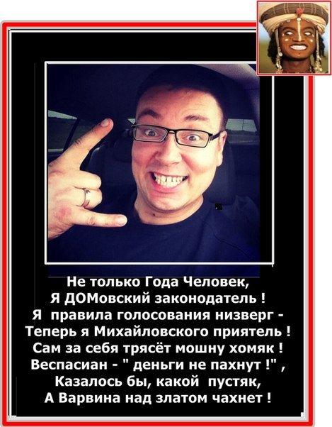 http://s6.uploads.ru/t/ZXQc4.jpg