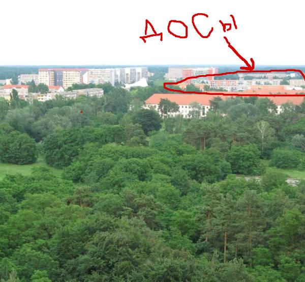 http://s6.uploads.ru/t/Zdumc.jpg