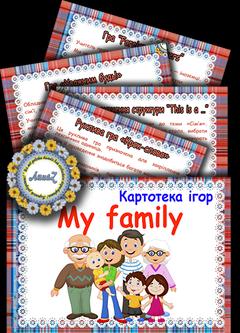 http://s6.uploads.ru/t/Zi5kX.png