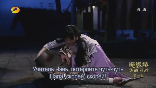 http://s6.uploads.ru/t/ZinW1.jpg