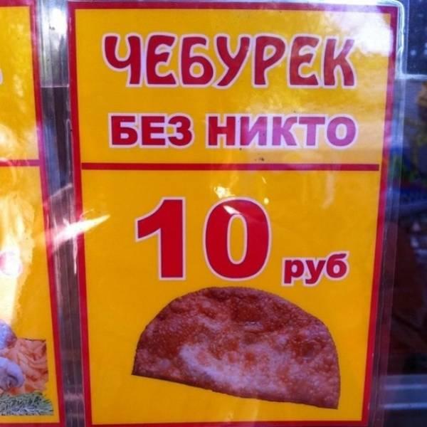 http://s6.uploads.ru/t/ZkvXx.jpg