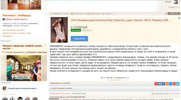 http://s6.uploads.ru/t/ZsuvK.png