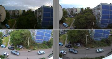 http://s6.uploads.ru/t/ZyrWj.jpg