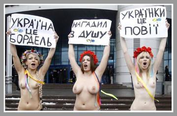 http://s6.uploads.ru/t/a3ZA2.jpg