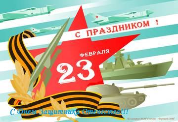 http://s6.uploads.ru/t/a7Usi.jpg
