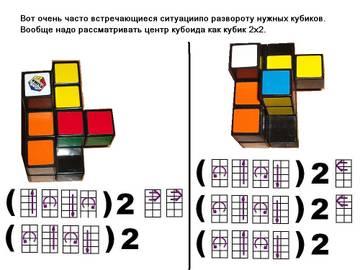 http://s6.uploads.ru/t/a86ku.jpg