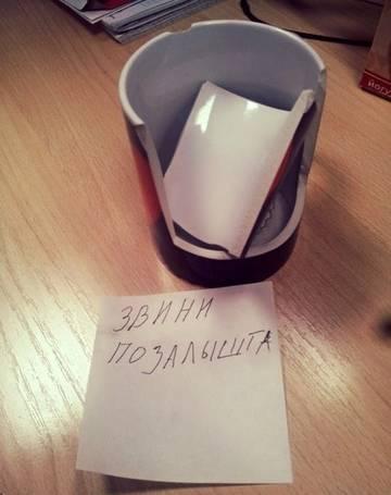 http://s6.uploads.ru/t/aJDoY.jpg