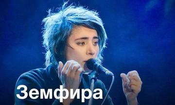 http://s6.uploads.ru/t/aJgG1.jpg