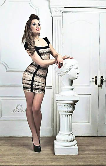 http://s6.uploads.ru/t/aKy9z.jpg