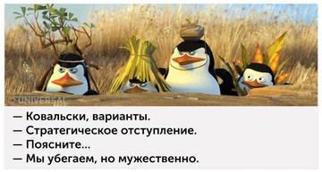 http://s6.uploads.ru/t/aP9HO.jpg