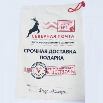 http://s6.uploads.ru/t/aToyU.jpg