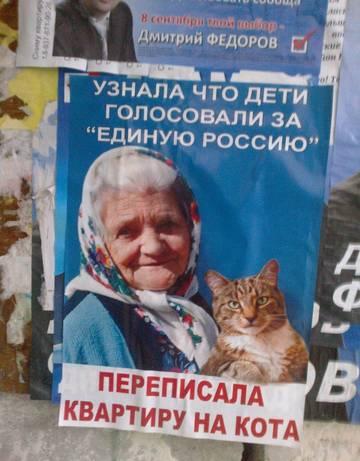 http://s6.uploads.ru/t/aUdik.jpg