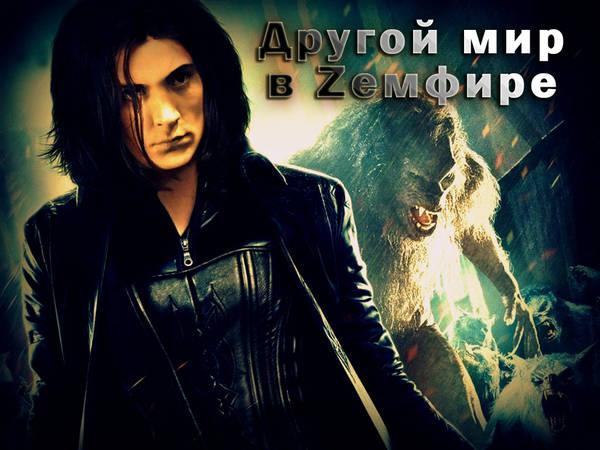 http://s6.uploads.ru/t/aW5qA.jpg