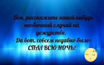 http://s6.uploads.ru/t/aYxQw.jpg
