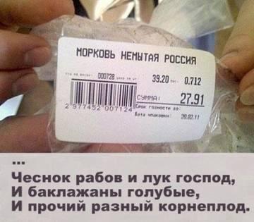 http://s6.uploads.ru/t/ag6cz.jpg