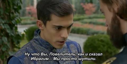 http://s6.uploads.ru/t/agO0d.jpg
